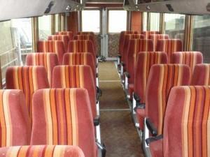 thatcher-bus-3jpg