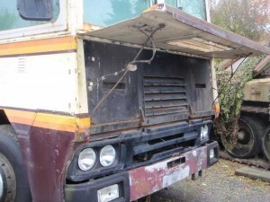 thatcher-bus-5jpg