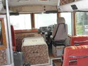 thatcher-bus-7jpg