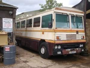 thatcher-bus-jpg
